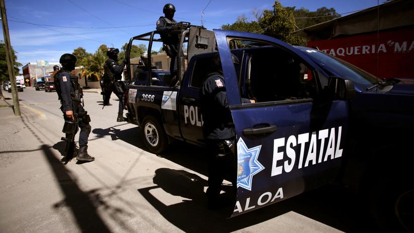 En México muere el locutor de radio Reynaldo López durante un ataque armado (VIDEO)