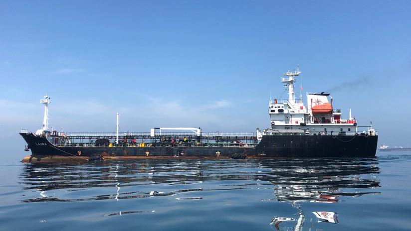 La India seguirá comprando petróleo venezolano pese a las sanciones de EE.UU.