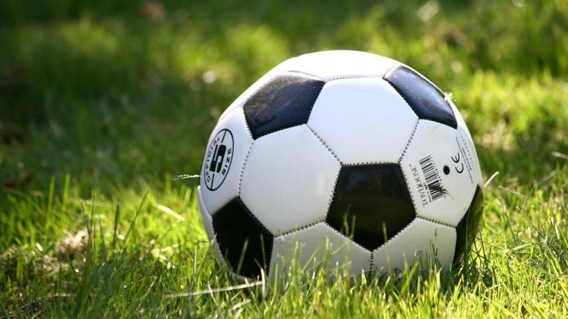 """""""Insulto al deporte"""": Un equipo italiano sale al campo con 7 jugadores y pierde 20-0"""
