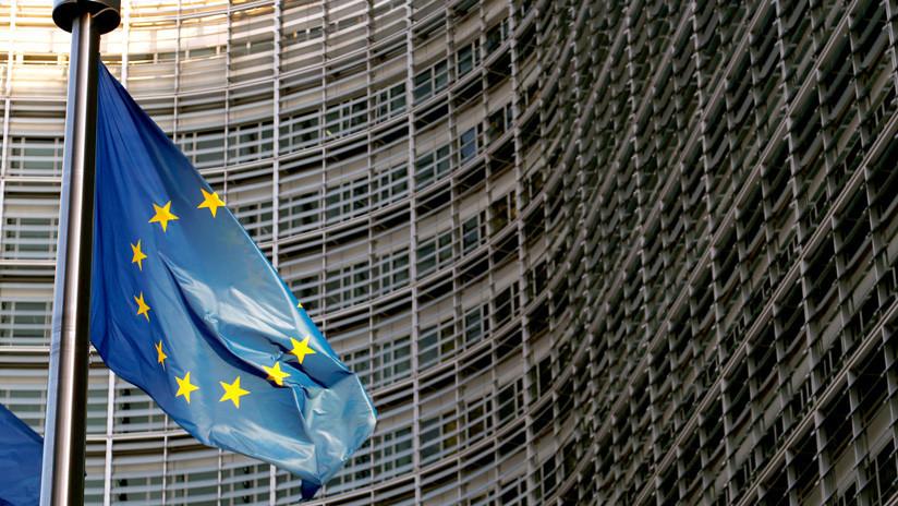 """La Unión Europea dará una respuesta """"rápida y adecuada"""" si EE.UU. impone aranceles a sus automóviles"""