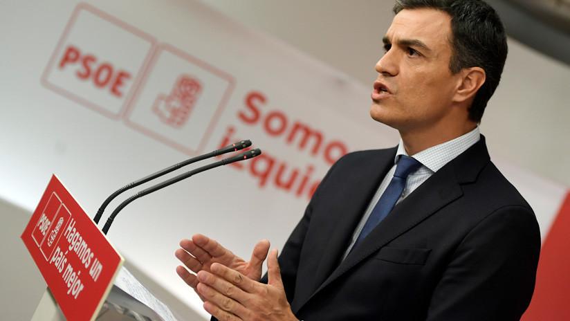 Sondeo: Los socialistas ganarán las elecciones europeas en España y la extrema derecha seguirá en auge