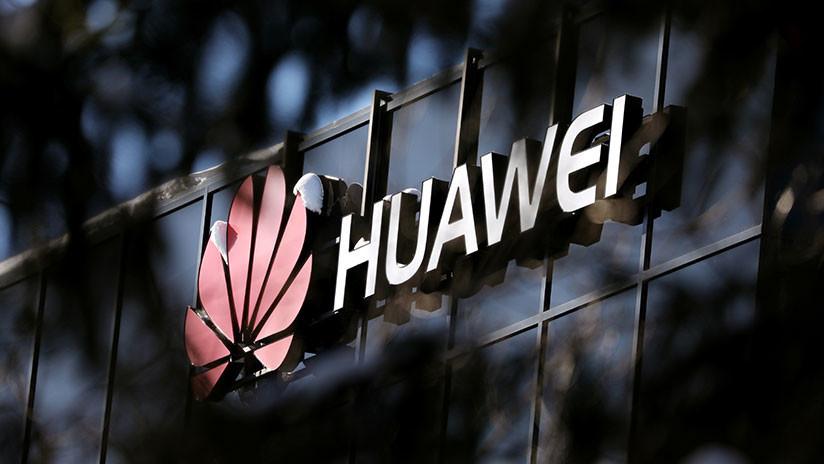 """Fundador de Huawei: """"Estados Unidos no puede aplastarnos"""""""