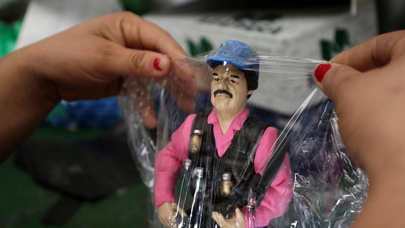 Sinaloa, la cuna del 'Chapo'