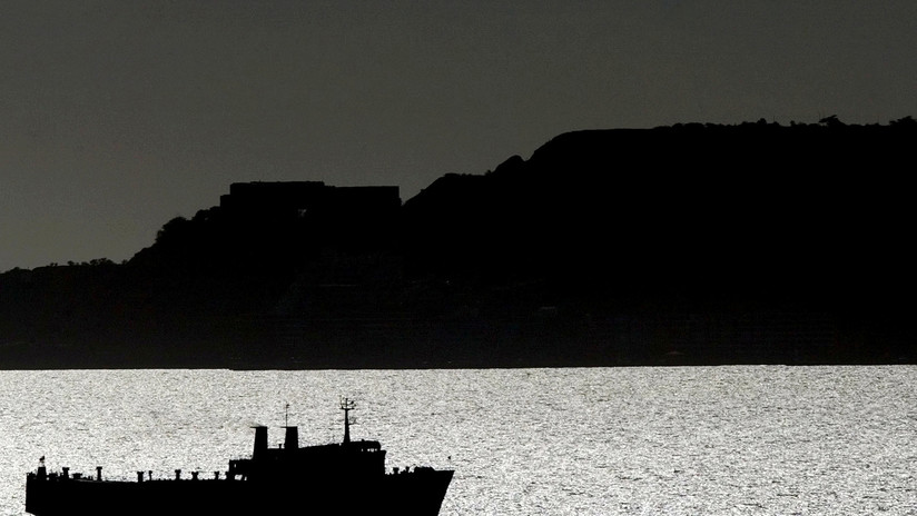 Venezuela ordena cierre marítimo y aéreo con Aruba, Bonaire y Curazao