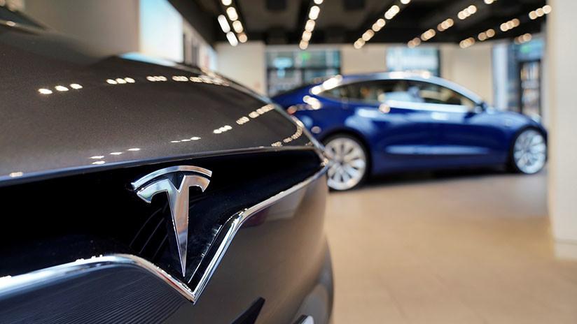 Tesla elimina el 'arma secreta' que rebajaba ostensiblemente el precio de uno de sus modelos