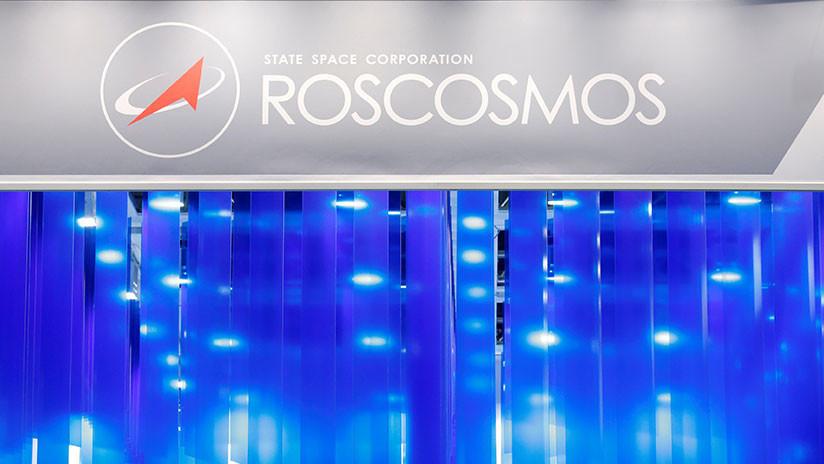 Putin ordena la creación de un Centro Nacional del Espacio en Moscú