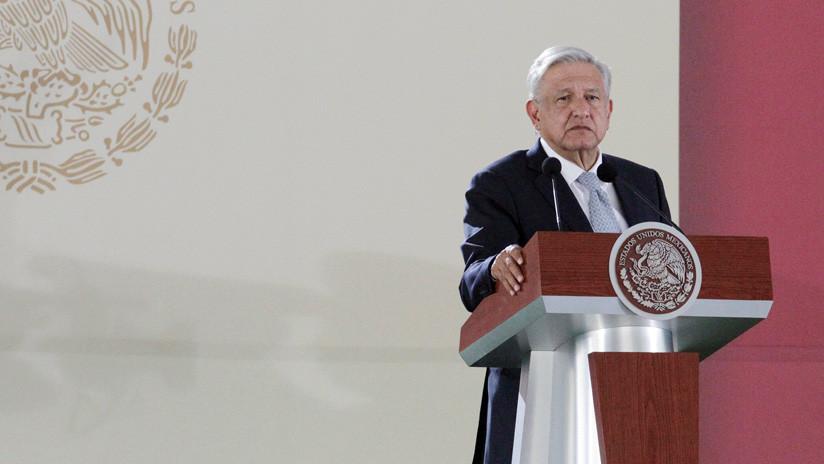 ¿Qué hay detrás de la polémica de López Obrador y su batalla contra los órganos autónomos en México?