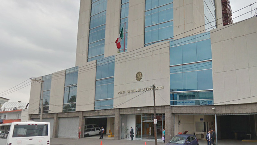 Poder Judicial de México destituye a juez que amparó a agresor sexual de los 'Porky's'