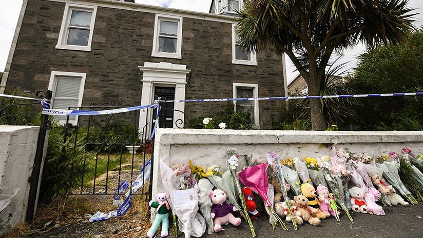 Reino Unido: Declaran culpable a un adolescente de secuestrar, violar y asesinar a una niña de 6 años