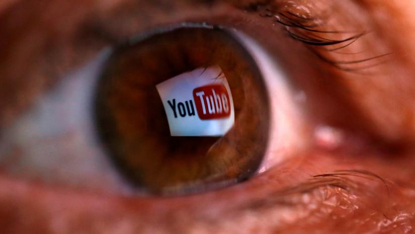 'Apocalipsis publicitario': Plaga pedófila en YouTube provoca un éxodo de anunciantes