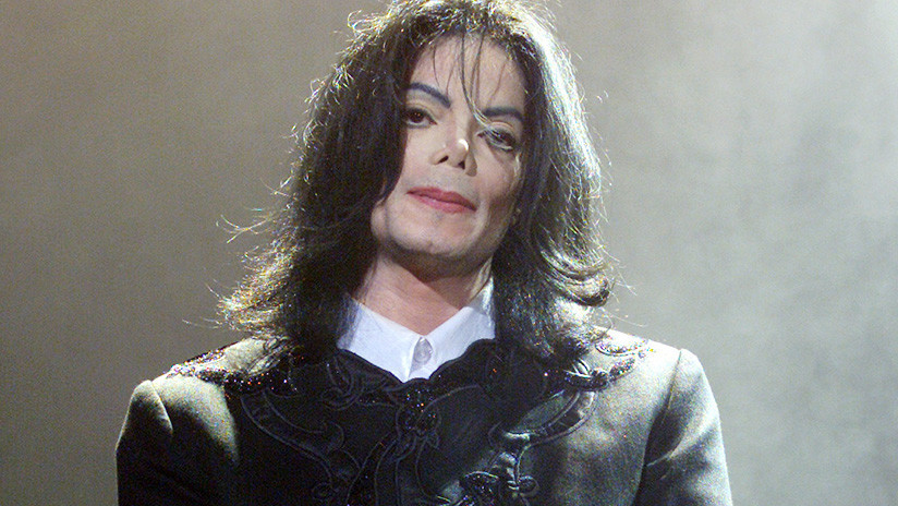 Herederos de Michael Jackson demandan a HBO por nuevo y polémico documental