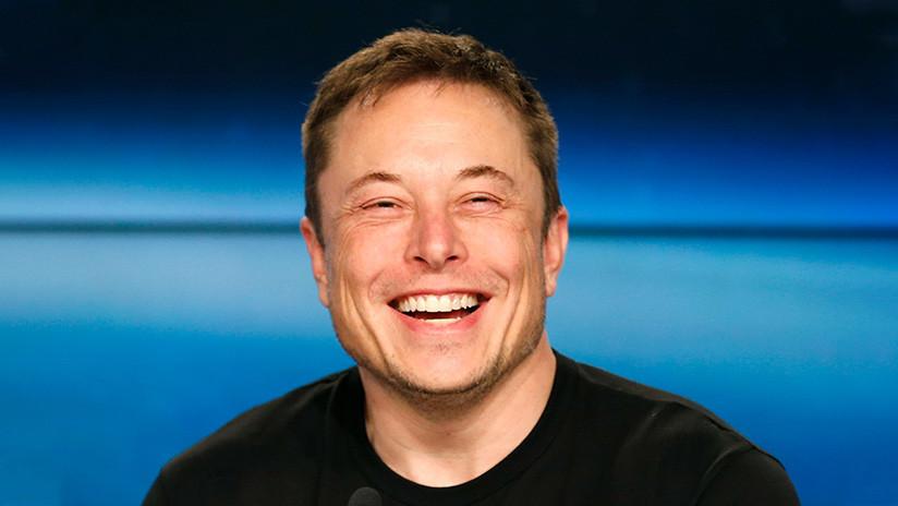 Bloomberg: Elon Musk tramita una hipoteca de 61 millones dólares para comprar cinco residencias