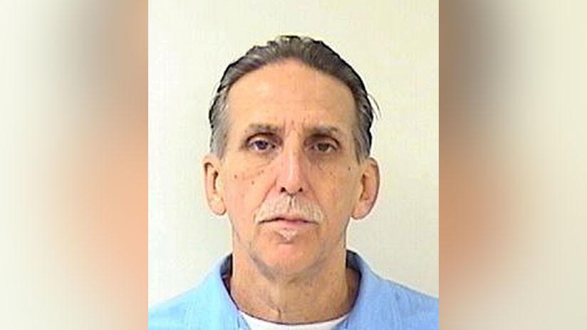 Pasa 40 años en la cárcel por error; ahora se volverá millonario