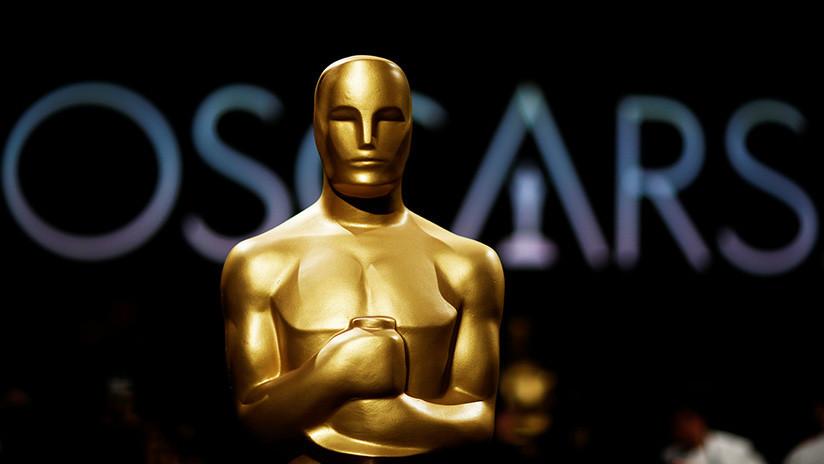 Todas las claves de la 91.ª edición de los Óscar