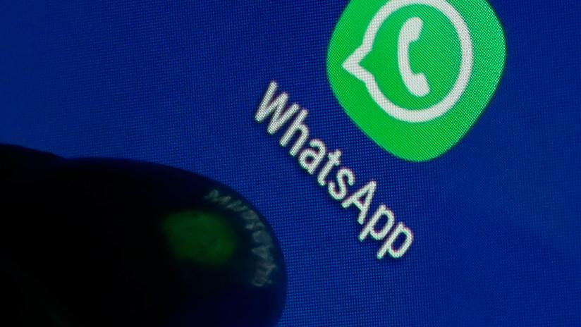 WhatsApp se une al Gobierno de la India en la lucha contra los mensajes abusivos y ofensivos