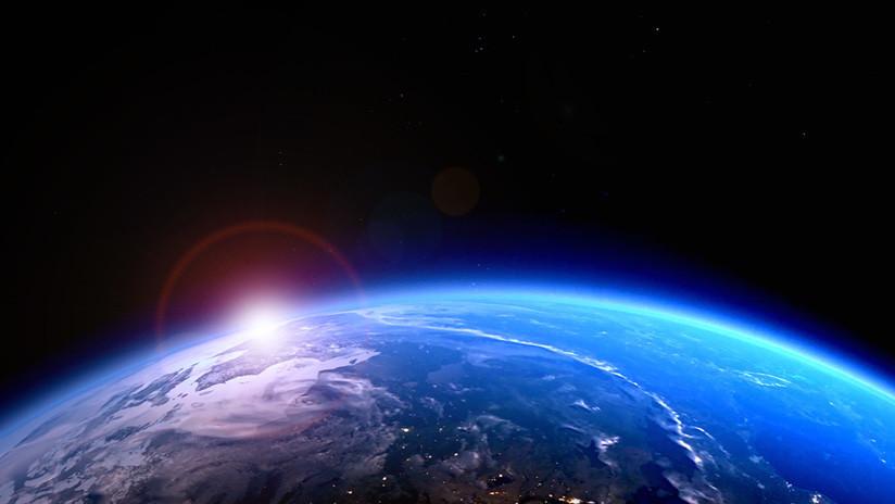Una sonda espacial podría caer este año sobre la Tierra casi medio siglo después de ser lanzada al espacio