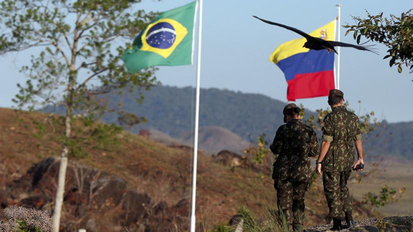 Agresión estadounidense a Venezuela - Página 9 5c74464a08f3d9db798b4567