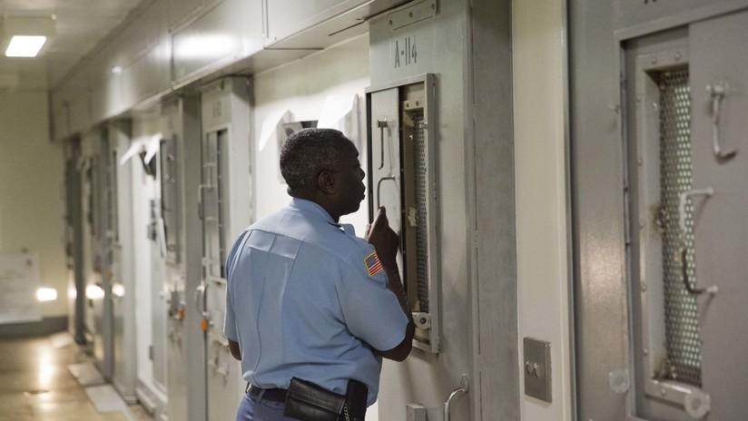 La carta de un desesperado recluso a un juez que expuso un atroz sistema de aislamiento en las cárceles de EE.UU.