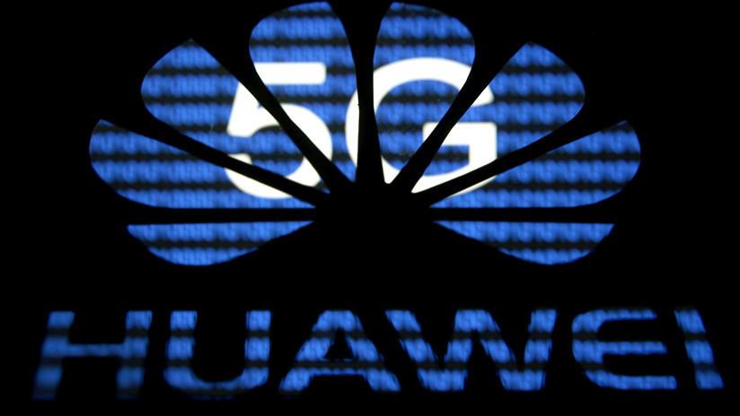 ¿Permitirán miembros de 'Los cinco ojos' desarrollar a Huawei la conexión 5G en su territorio?