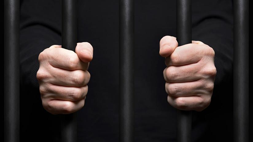 Un mexicano lleva 19 años preso por homicidio y su presunta víctima está 'viva y coleando' en EE.UU.