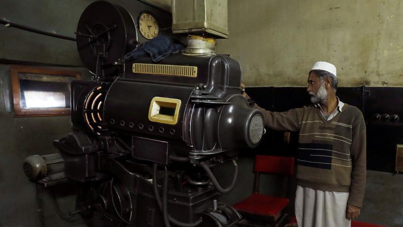 """""""Ni una película"""": Pakistán anuncia un boicot al cine indio"""