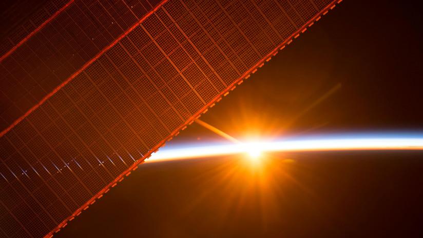 China detalla cómo será la primera central energética espacial