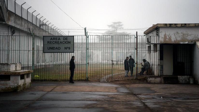 El Gobierno argentino busca bajar la edad de imputabilidad a los 15 años