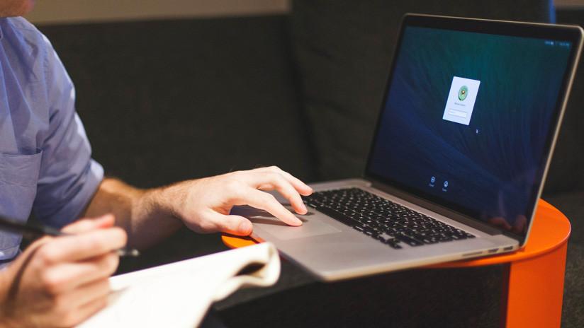 El compresor de datos WinRAR puede estar poniendo en serio peligro su computador por una vulnerabilidad detectada 19 años tras su estreno
