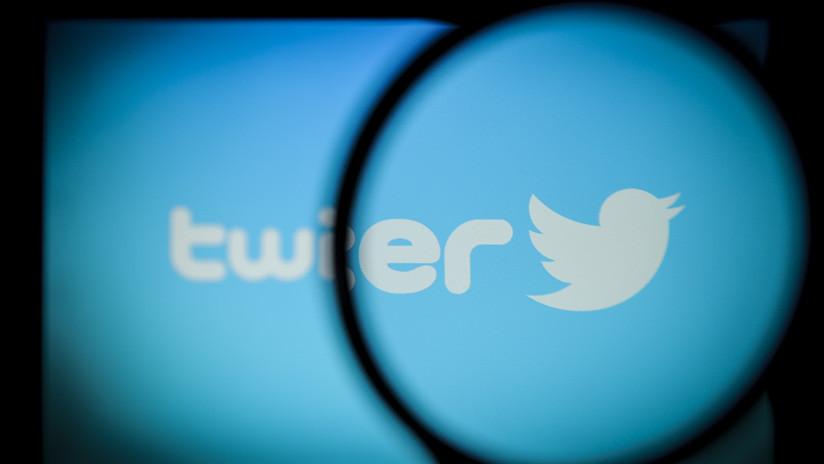 """""""¡Son venezolanos!"""": Twitter elimina cientos de cuentas de su lista de supuestos 'trols' rusos (y los medios hacen caso omiso de la noticia)"""