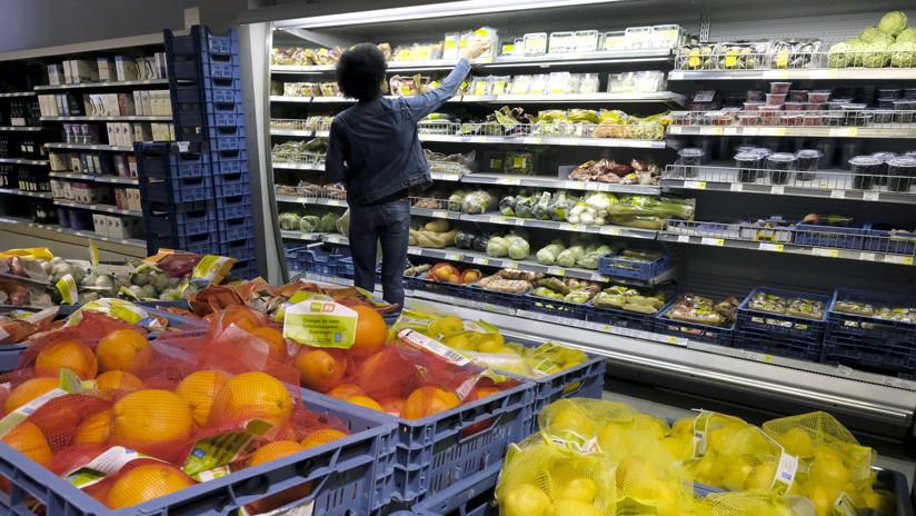 ¿Es caro comer sano?: la demanda de grasas saludables dispara los precios del aguacate y el aceite