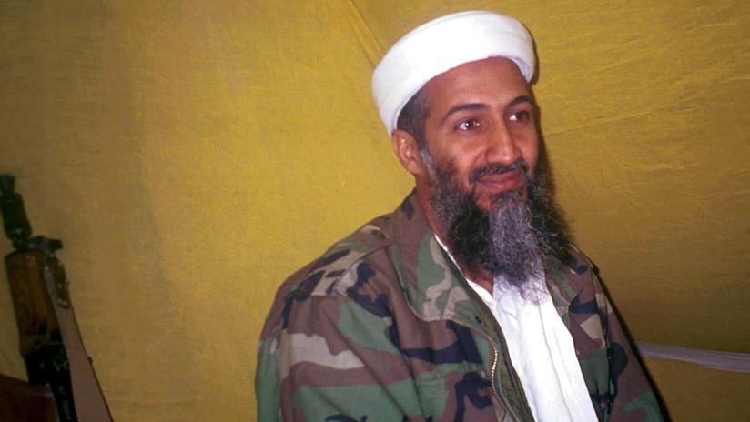 """""""Si EE.UU. lo hizo, ¿por qué no podemos nosotros?"""": Ministro indio dice que su país podría hacer redadas en Pakistán como la que acabó con Bin Laden"""