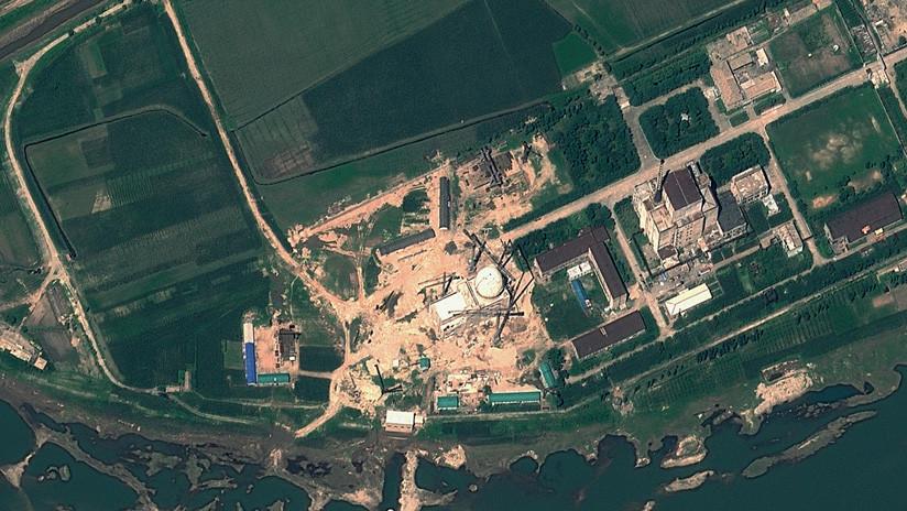 Pionyang propone suspender pruebas de misiles nucleares de largo alcance a cambio del levantamiento parcial de las sanciones