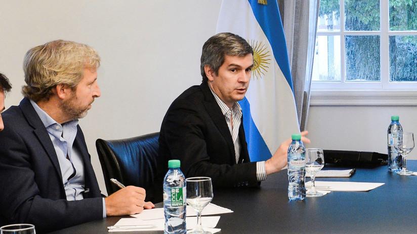 Argentina impone más restricciones a los extranjeros que quieran radicarse en el país
