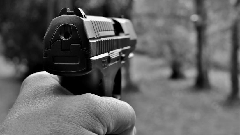 Identifican a autores del video que revela el 'modus operandi' de choques entre cárteles mexicanos