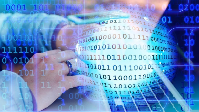 Rompen el récord de velocidad de transmisión de datos a través de un cable de Facebook y Microsoft