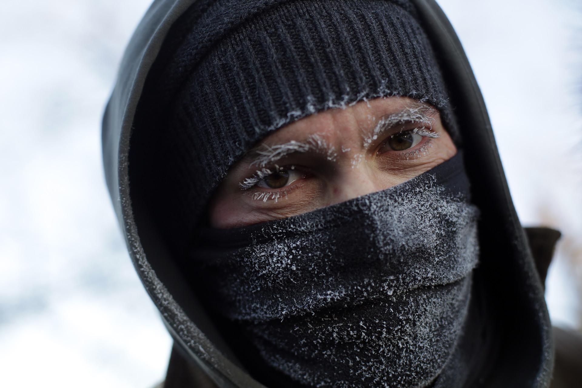 Peor que en la Antártida, el temido Vórtice polar 5c54cdc8e9180f5e668b4567