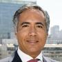 Marcelo Fernández, jefe de la División de Calidad del Aire del Ministerio del Medio Ambiente de Chile