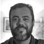 Charles Bezerra, arquitecto independiente en Río de Janeiro.