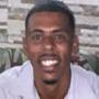 Luiz Felipe Neves Gustavo, joven que pasó tres meses en prisión injustamente acusado.