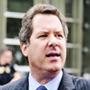 Jeffrey Lichtman, abogado de 'el Chapo'.