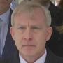 Richard Donoghue, fiscal del Distrito Este de Nueva York.