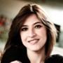 Magda Coss, periodista, escritora y fundadora de la asociación civil 24-0 México.