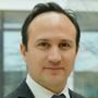 Sebastián Nieto Parra, Jefe del Centro de Desarrollo para América Latina de OCDE