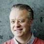 Christoph Joseph Ahlers, sexólogo y psicólogo alemán