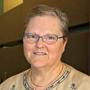 Karla Miller, exdirectora del Programa de Defensa de Víctimas de Violación en Iowa City (EE.UU.).