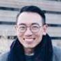 Skyler Wang, estudiante de doctorado en sociología de la Universidad de California en Berkeley (EE.UU.).