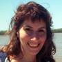 Lucía Mazzotta, militante territorial y de la Casa de la Mujer de la villa 1-11-14