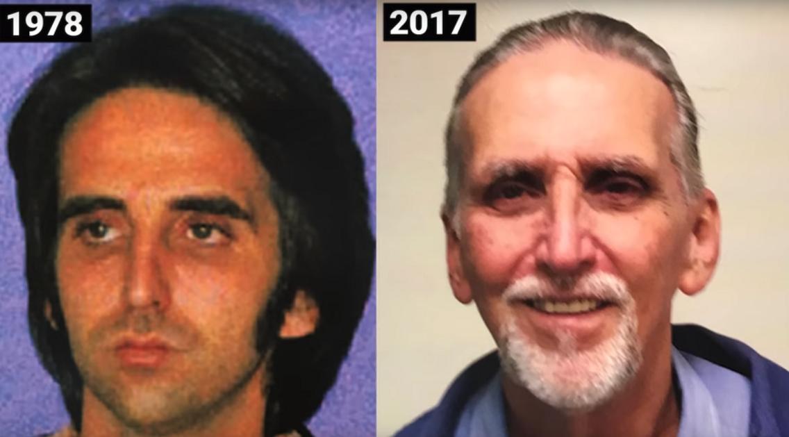 Recibió una fortuna, pero tras 40 años preso por error — EEUU