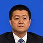 El portavoz del Ministerio de Relaciones Exteriores de China, Lu Kang