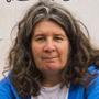 Mónica Santino, exfutbolista y entrenadora de 'La Nuestra fútbol femenino'